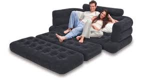 turn any sofa into a sleeper extraordinary air mattress sofa bed an that can turn any into a just