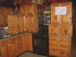 used kitchen cabinets for sale craigslist near me size of kitchen cheap cabinets near me cabinet inside