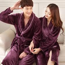 discount pajamas animals cheap 2017 pajamas animals cheap on