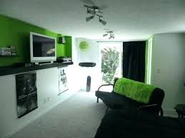 video game themed bedroom boys gaming bedroom cute for the lovers room or the family game room