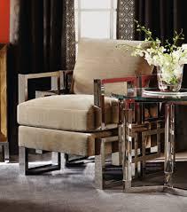 livingroom soho bernhardt living room furniture soho luxe chair bernhardt living