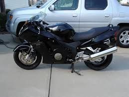 cbr motorbike for sale for sale 2003 honda cbr 1100xx raleigh nc