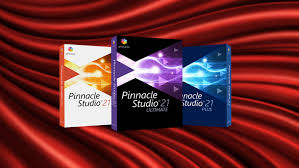 studio u2014 pinnaclestudiopro