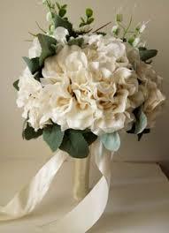 matrimonio fiori fiori per matrimonio vendita a privati e all ingrosso