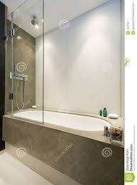 Hotels With Large Bathtubs Bathroom Mirrors Argos Full Size Of Oak Mirrors Ikea Inviting Oak