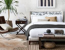 William Sonoma Bedroom Furniture by I Love The Williams Sonoma Global Style On Williams Sonoma Com