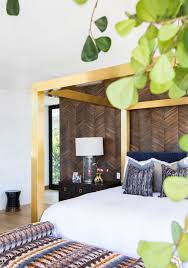 interior design blog blog