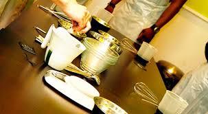 cuisine mol馗ulaire bordeaux atelier cuisine mol馗ulaire 28 images la cuisine mol 233