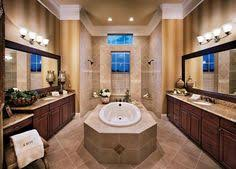 floor plans for bathrooms with walk in shower bathroom floor plans walk in shower my web value