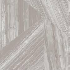 Modern Floor Trafficmaster Modern Travertine Stone Grey 13 2 Ft Wide X Your