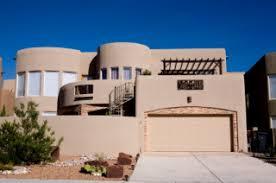 adobe houses adobe home design spurinteractive com