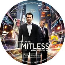 Limitless Movie Download by Covers Box Sk Limitless 2011 High Quality Dvd Blueray