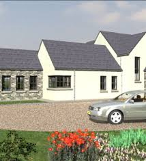 House Designs Ireland Dormer Four Gables Southern Living House Plans Ireland Southern Home