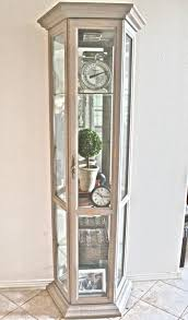 curio cabinet curio cabinet magnificentio ideas photo concept