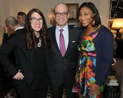 Susan Zises Green The Editor At Large U003e Zises Green And Courturier Host Aspca Fundraiser