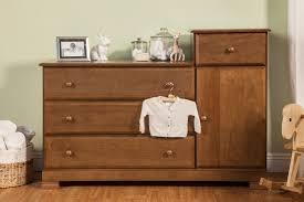 Davinci Kalani Changing Table Kalani Combo Dresser Davinci Baby