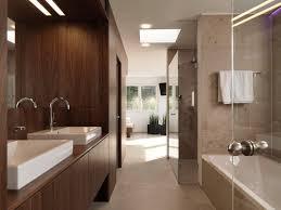 Wohnzimmer Japanisch Einrichten Vaduz Liechtenstein U203a Architektur Küche U203a News U203a Küchen