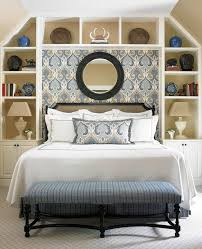 Ideas For Small Bedroom by Great Storage Ideas For Small Bedrooms U2013 Table Saw Hq