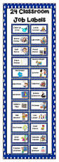 Kindergarten Teacher Job Description Top 25 Best Kindergarten Classroom Jobs Ideas On Pinterest