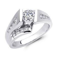 engagement rings ari diamonds utah s best jeweler - Engagement Rings Utah