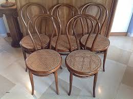 chaises thonet chaise inspirational chaise thonet prix high definition wallpaper