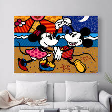 romero britto home decor home decor