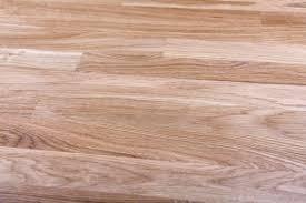 bamboo laminate hardwood engineered flooring janka rating
