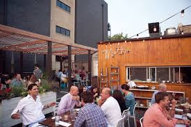 chicago u0027s best hidden restaurant patios business of life