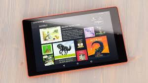 what is amazon doing for black friday amazon fire hd 8 2017 review u0026 rating pcmag com