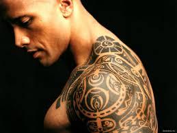 chest shoulder tattoos for eemagazine com