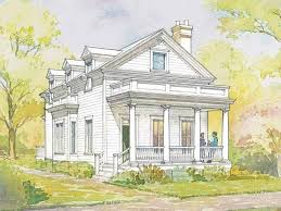 revival house plans revival house revival house plans became extremely