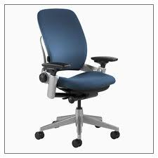 Steelcase Move Chair Steelcase Chair Ebay