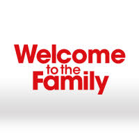 welcome to the family tv series
