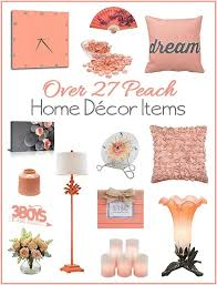 home decor accent pieces over 27 peach home decor accent pieces 3 boys and a dog