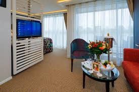 350 sq ft how to choose the perfect stateroom on an amawaterways river