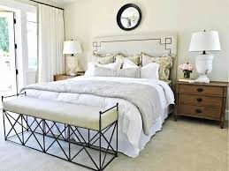 awesome crate and barrel headboard 33 in home design modern with