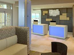 Floor And Decor Houston Hwy 6 by Find Humble Hotels Top 52 Hotels In Humble Tx By Ihg