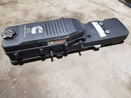 Dodge Ram Cummins Grill Cover - used dodge ram valve covers for sale