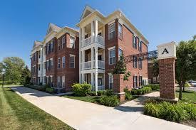 alexandria of carmel apartments in carmel in edward rose alexandria of carmel apartments manicured lawns balconies