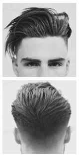 drawings of 1950 boy s hairstyles best 25 best mens haircuts ideas on pinterest best men