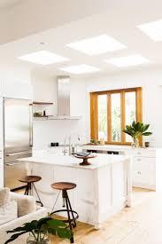 Home Hardware Design Center Lindsay by 8441 Best Interior Inspiration Images On Pinterest Home Decor