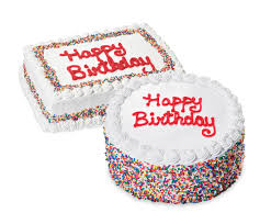 Just Like Home Design Your Own Cake by Birthday Cakes Made With Your Favorite Ice Cream At Cold Stone