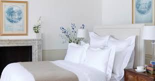 q u0026a julia otto founder of lula green hospitality interiors