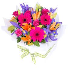 50th birthday flowers and balloons 50th birthday flower arrangements birthday balloon bouquet