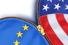 Ευρωπαϊκή Ένωση μύθος;...