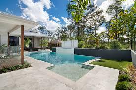 Interior Design Courses Qld Garden Design With Ideas Plants And Landscape Astounding Backyard