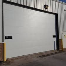 Overhead Door Phone Number Central Overhead Door Get Quote Garage Door Services Bonduel