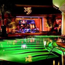 Vegas Storage Bar Table Xs Nightclub 1586 Photos U0026 2881 Reviews Dance Clubs 3131 Las