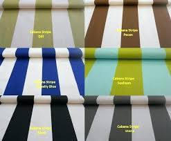 awesome cleaning outdoor furniture fabric for patio furniture fabric