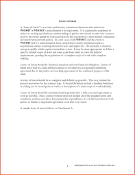 offer letter format for accountant pdf resume letter of intent free resume example and writing download letter of intent for a jobletter of intent template for a job 1 letter of intent